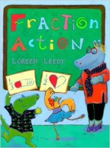 Get fun fractions lessons and activities for your primary classroom. Your students will love these lesson ideas and tips!
