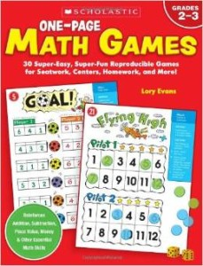 Discover fun and unique ideas for creating Graphing Math Centers for grade 3.