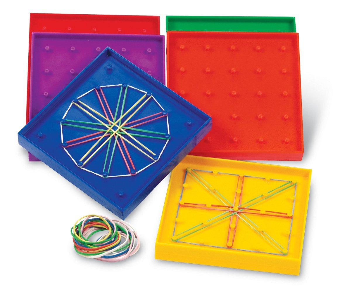 2d Shapes Lesson Ideas For Grade 3 My Everyday Classroom