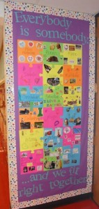 7 creative classroom bulletin boards every teacher needs to try.  These will help you and your students stay organized, engaged and inspired!