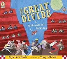 Here are some division games that will have your students playing and learning! Also, as a bonus, find great division activities and book recommendations.