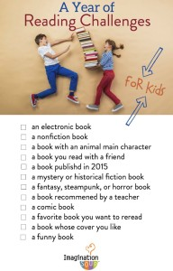An awesome list of ways we can encourage essential summer reading for kids.