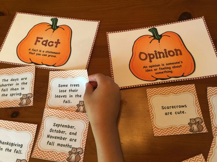 Take a look at these Fall language activities that link back to curriculum. Students engage in describing, creating, reflecting and reading all about Fall.