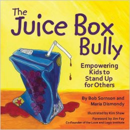 Follow this 5 step plan and learn how to prevent bullying in your classroom, home and school!