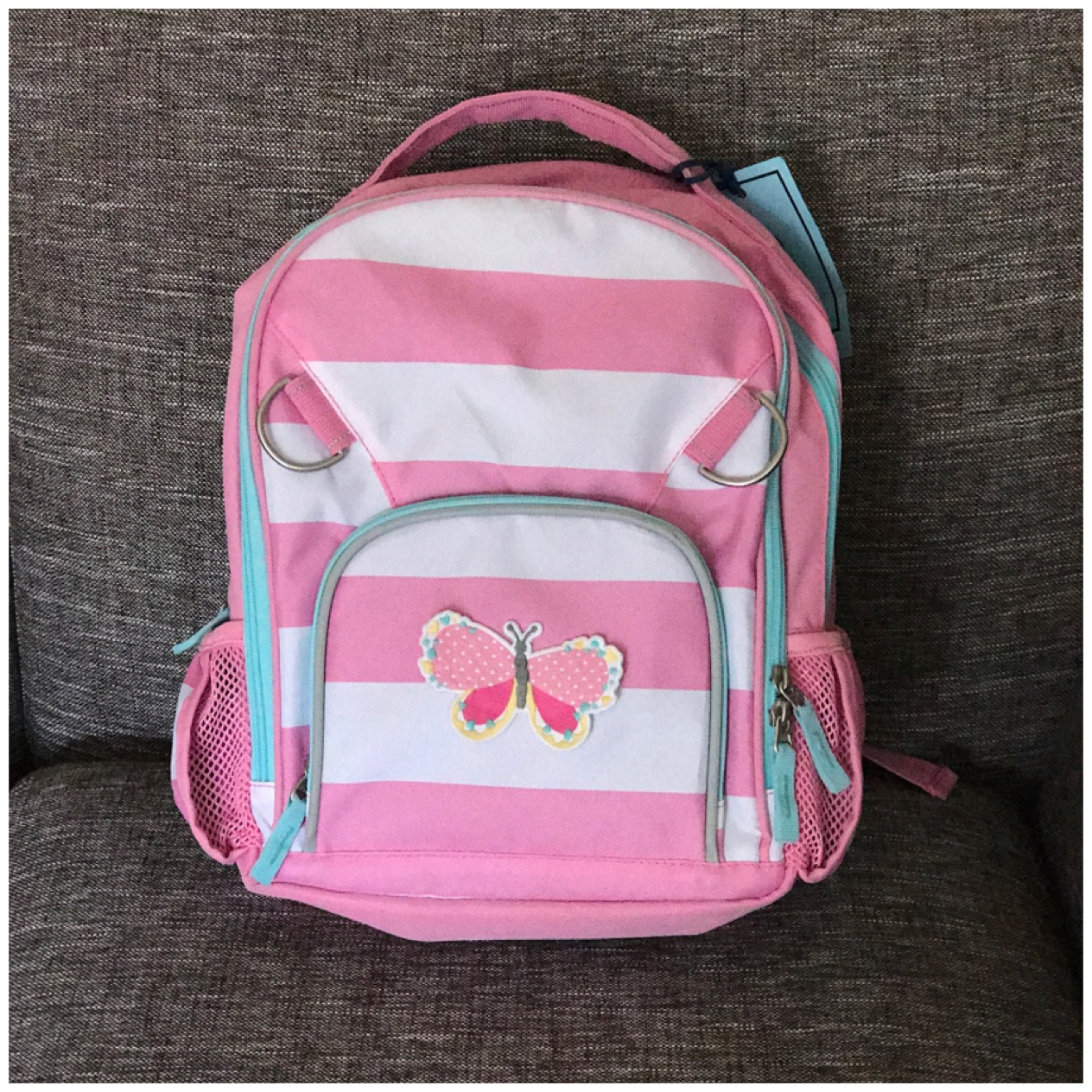 6 things every parent needs for back to school survival!