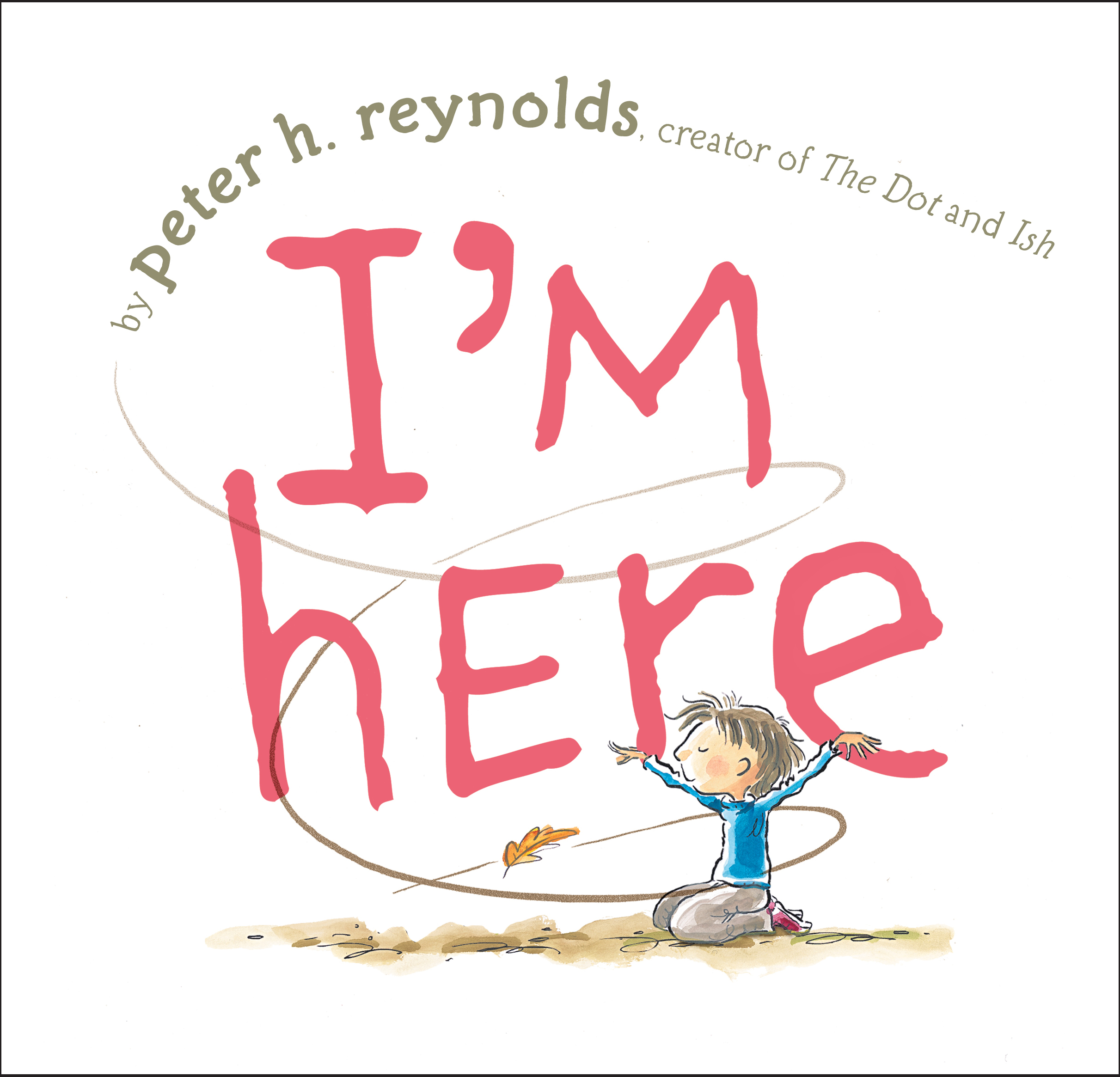 6 Perfect Picture Books For Struggling Readers