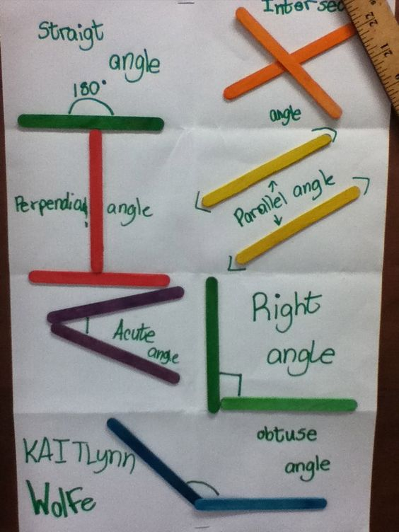 Check out these 8 genius ways to use popsicle sticks in the classroom!